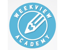 Webinar: weekview Webinar