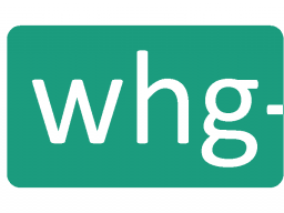 Webinar: Marketing und Kommunikation für Existenzgründer