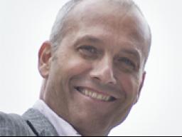 Webinar: Kostenloses Rhetorik Coaching mit Matthias Pöhm