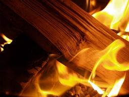 Webinar: Element Feuer - der Sommer kommt