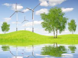 Webinar: 100% Stromkostenrückvergütung Sparen und Verdienen
