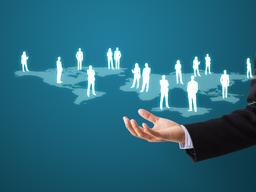 Webinar: Führung 12: Diversity - Vielfalt nutzen
