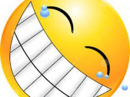 Webinar: Positiv  statt negativ