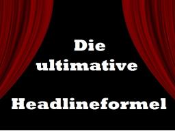 Webinar: Wie Sie magnetische Headlines schreiben - Mini-Workshop für Macher 4