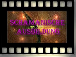 Schamanische Ausbildung Was ich wissen muß !!!