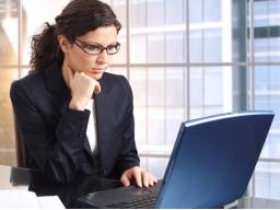 Agenturscreening Prozess-Coaching