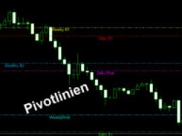 Webinar: ZmL Forex-Trading-Akademie - 9. Pivotlinien