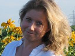 Webinar: Ayurveda - Viel mehr als ein Wellness-Konzept