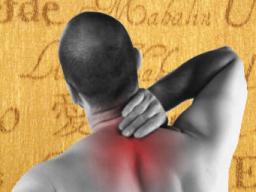 Webinar: Chronische Schmerzen natürlich lösen.