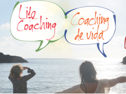 """Webinar: Frauenzeit- Coaching: """"Mit Männern erfolgreicher kommunizieren"""""""