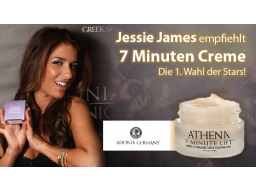 Webinar: Adonia Geschäftsvorstellung