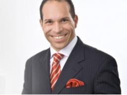 Webinar: Marc M. Galal -Wer verkaufen will, verkauft!