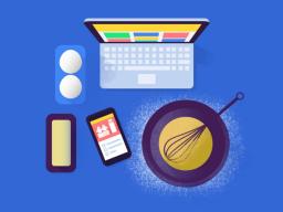 Webinar: Tooltime |►► Google Keep | Notizen überall verwalten