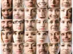 Webinar: FACE READING -Krankheiten aus dem Gesicht erkennen!