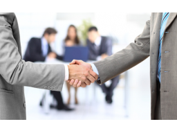 Webinar: Der erste Eindruck im Business