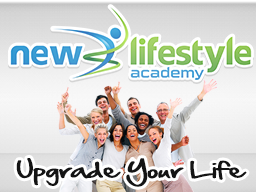 Webinar: Upgrade your Life - Exklusiv Webinar