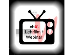 Webinar: ACHTUNG: Terminverlegung!!! chW-SE-N of dogs and cats - Veranstaltungstermin 10
