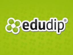 Webinar: Was ist edudip?