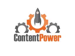 Webinar: Automatisch online Premium Leads gewinnen