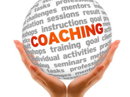 Webinar: Online-Coaching:Die ersten 100 Tage als Führungskraft