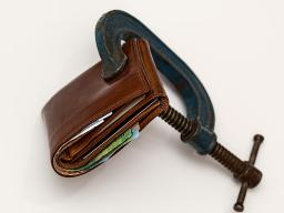Webinar: Lade mehr Geld ein und sprenge deine Glaubensmuster