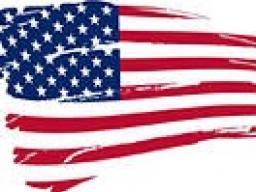 Webinar: Let´s buy America! Oder warum die Reichen immer reicher werden ....