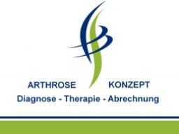 Webinar: Das Arthrose Konzept - MRT Magnet Resonanz Therapie