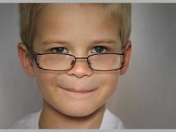 Webinar: Konzentrationsprobleme? So helfen Sie Ihrem Kind:
