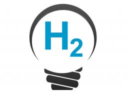Webinar: Brennstoffzellen-Blockheizkraftwerke: innovative Technik für Ihre Energieversorgung!