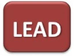 Webinar: Die wichtigsten Führungsinstrumente