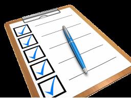 Webinar: HPP - Prüfungsvorbereitung und Coaching - 60 min