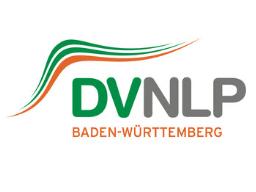 Webinar: Sprecherwahlen RG Baden-Württemberg