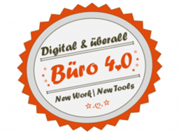 Webinar: Büro 4.0 #2 | Rituale im Home Office