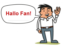 Webinar: Facebook-Fanpage selbst optimieren