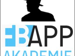 Webinar: FB App Akademie - Webinar 1