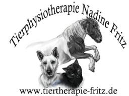 Webinar: Faszinierende Faszien-Ein Tierphysio Webinar