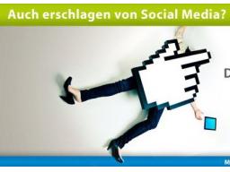 Webinar: Stefan Berns Die 7 magischen Social-Media-Positionierungs Geheimnisse