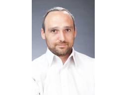 Webinar: Gratis EINZEL - Beratung Strategie