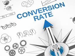 Webinar: Conversion Optimierung - die Umwandlung von Website Besuchern zu Kunden