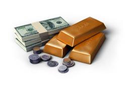 Webinar: Warum jetzt in Gold investieren ?