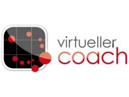 Webinar: Arbeitstreffen: Botschaften und Video-Struktur