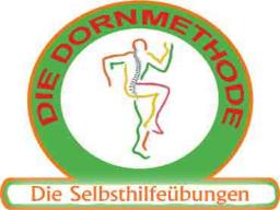 Webinar: Die Dorn-Selbstbehandlung (Selbsthilfeübungen)