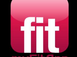 Webinar: myFitApp die eigene Studio App für Fitness- und Wellness Anlagen