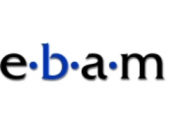 Webinar: Testlauf