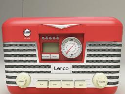 Webinar: Das Marketing-Radio - Audiovisuell verkaufen - Beratungsvortrag