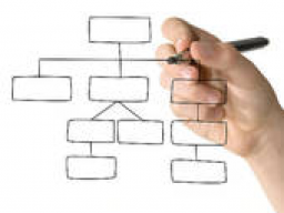 Webinar: BGS - Systemische Beratung