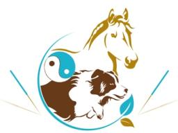 Webinar: Block 1 - Traditionelle Chinesische Medizin für Tiere