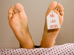 Webinar: Wie Du Deine Berufung lebst!