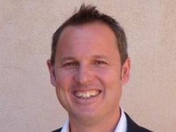 Webinar: Immobilienfinanzierung auf Mallorca