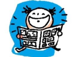Webinar: Mit Humor in die neue Woche